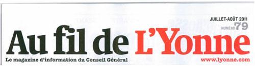 au-fil-de-lyonne-juillet-2011_01
