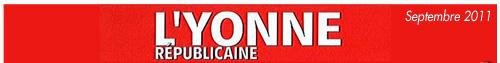 yonne-republicaine-septembre-2011_01