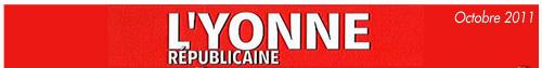 yonne-republicaine-octobre-2011_01