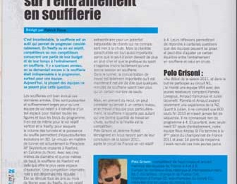 images_articles_statiques_Presse_Polo_article-Polo-soufflerie