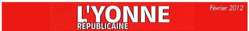yonne-republicaine-fevrier-2012_01