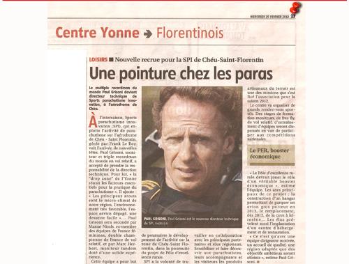 yonne-republicaine-fevrier-2012_02