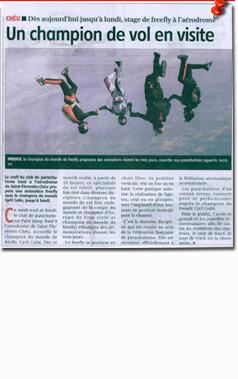 yonne-republicaine-mai2-2012_03