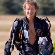 saut-parachute-paris-Polo-Grisoni-1