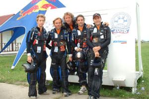 Teams_France