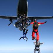 saut 131