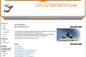 site_les_autrement