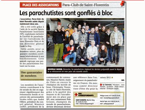 presse-novembre-2011_02