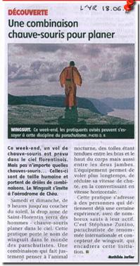 yonne-republicaine-juin-2011-2_02