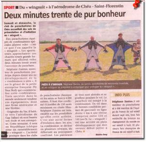 yonne-republicaine-juin-2011-2_03