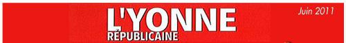 yonne-republicaine-juin-2011_01