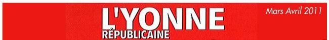 yonne-republicaine-mars-avril-2011_01