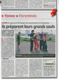 yonne-republicaine-mars-avril-2011_06