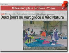 yonne-republicaine-mars-avril-2011_07