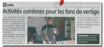 yonne-republicaine-octobre-2011_04