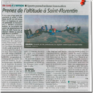 yonne-republicaine-octobre-2011_05