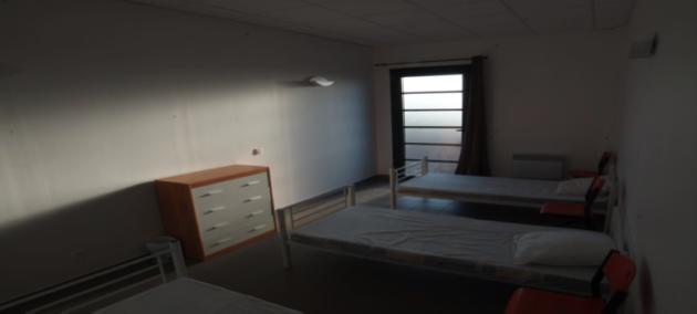 SPI-Chambre