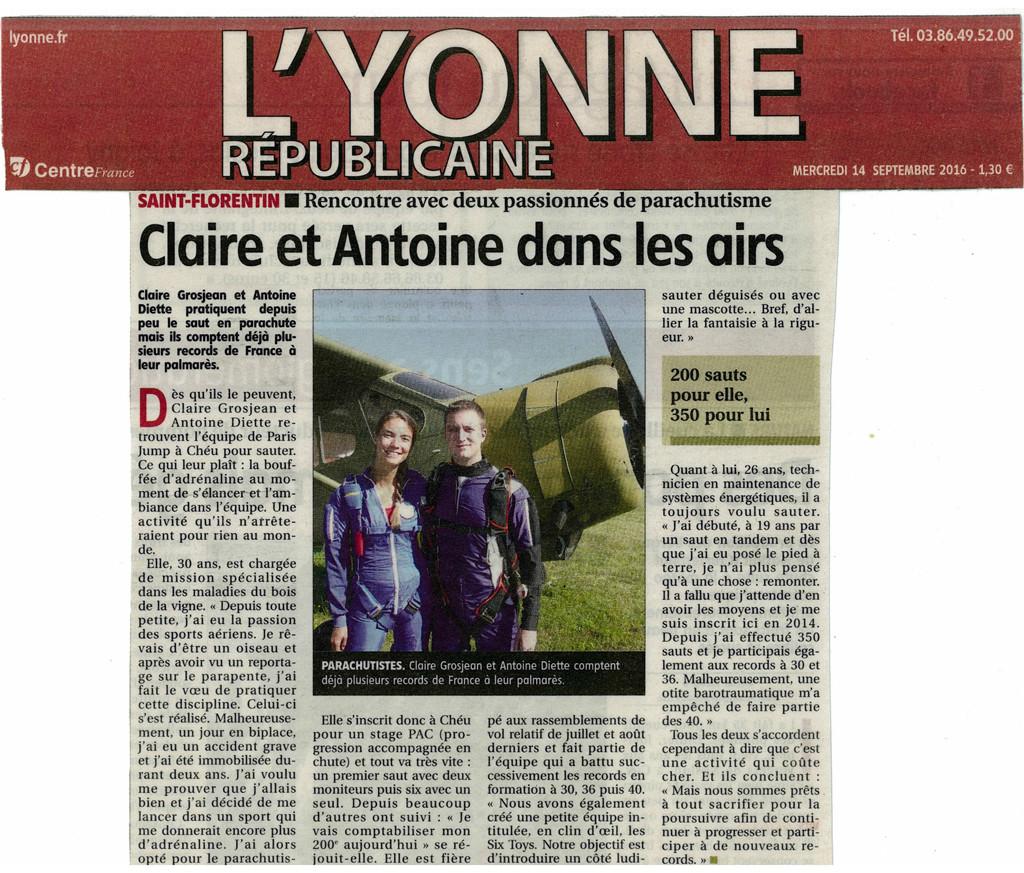 parisjump-presse-yonne-republicaine-17092016