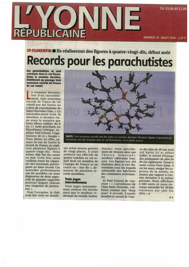 parisjump-presse-yonne-republicaine-29072016