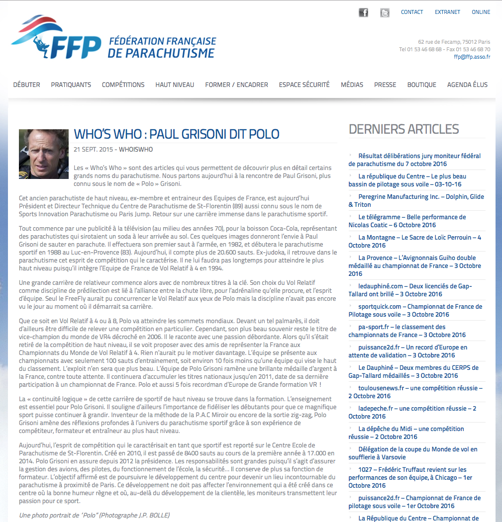 article-polo-grisoni-ffp
